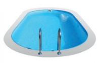 Хостел, мини-гостиница Pioneer - иконка «бассейн» в Фрязино