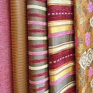 Магазины ткани Фрязино