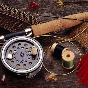 Охотничьи и рыболовные магазины Фрязино