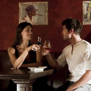Рестораны, кафе, бары Фрязино