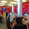 Интернет-кафе в Фрязино