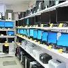 Компьютерные магазины в Фрязино