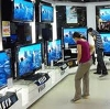Магазины электроники в Фрязино
