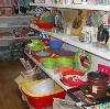 Магазины хозтоваров в Фрязино