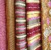 Магазины ткани в Фрязино