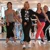 Школы танцев в Фрязино