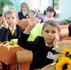 Школы в Фрязино