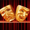 Театры в Фрязино